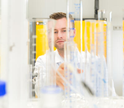 laboratories medical research branding marketing lifestyle corporate photography business photoshoot
