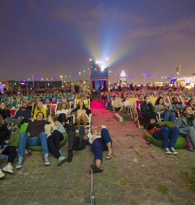 concert photographer, festival, art, dance and cultural events photographer amsterdam