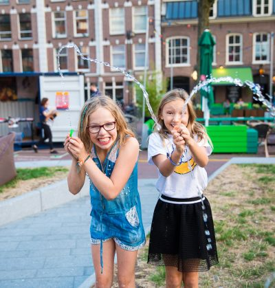 festival, cultural events photographer amsterdam
