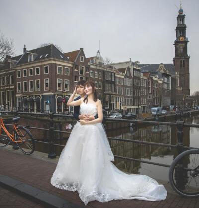 loveshoot couple portrait spots amsterdam 17