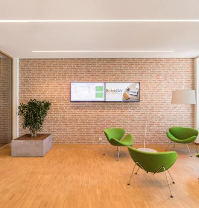 Interior and real estate branding photography Amsterdam (46)