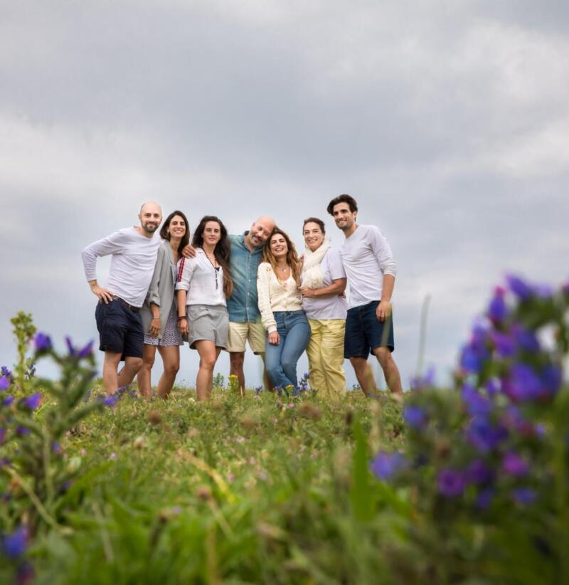 on location family photoshoot Familie fotosessie Amsterdam vacation photographer amsterdam