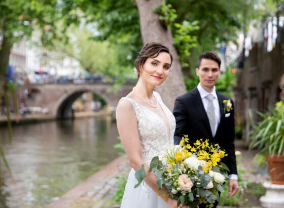 corporate event photography conference photographer amsterdam
